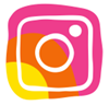 http://www.instagram.com/LoPrimeroQuePense