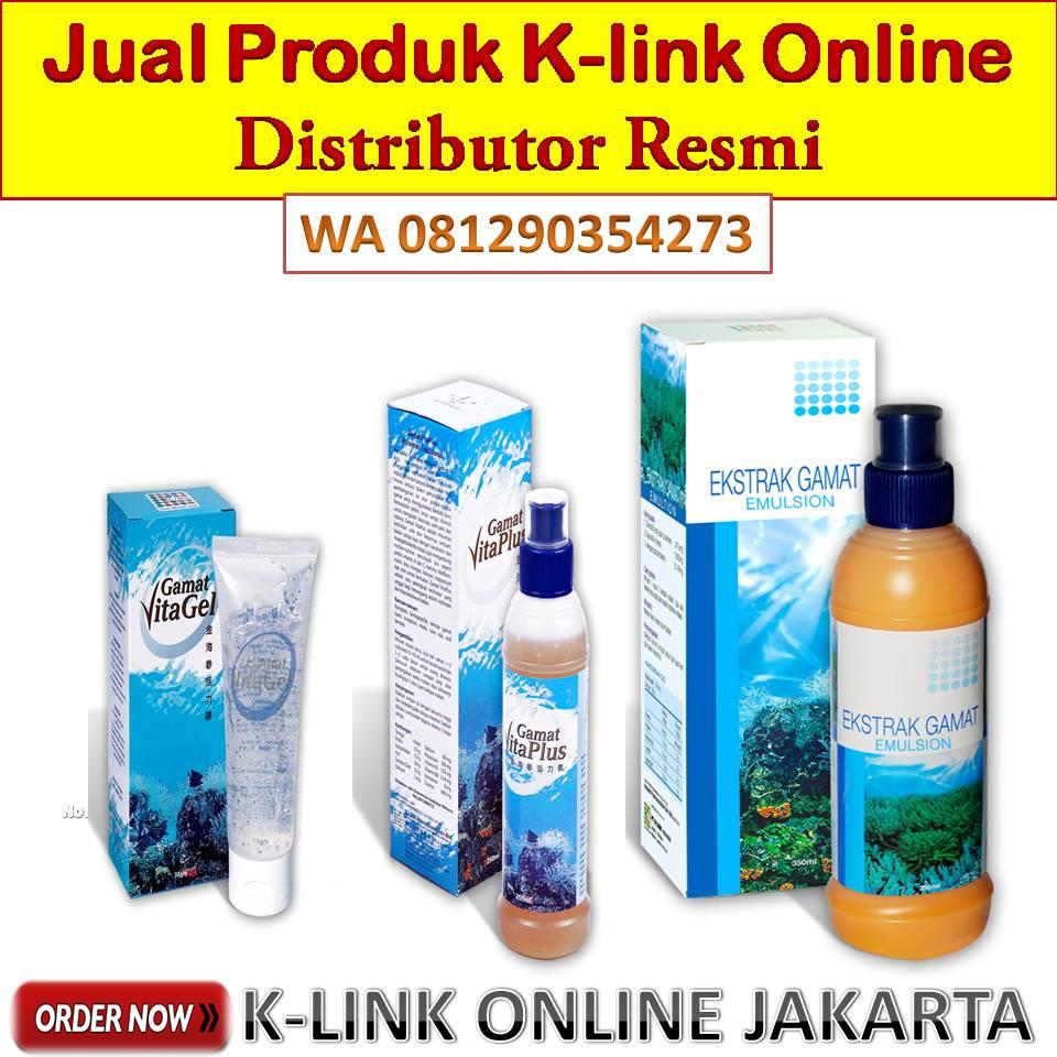 Wa 081290354273 Distributor K Link Online Di Jakarta Jual Produk Klorofil Liquid Origina Klink Linkpromil Dengan Linkproduk Promil Agar Cepat Hamilpromil Linkklorofil Untuk Promilpaket Linkk