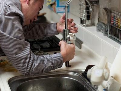 plumbing helper jobs in dc