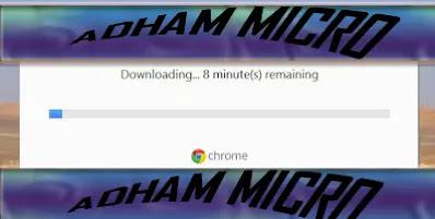 تحميل متصفح جوجل كروم
