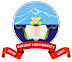 Field Assistant (FA) - 12th Passed) In Sikkim University