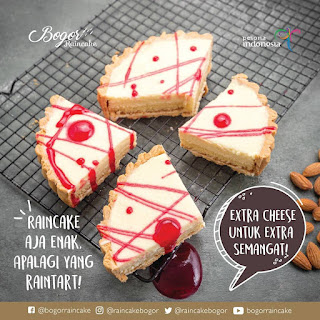 rain-tart-extra-cheese