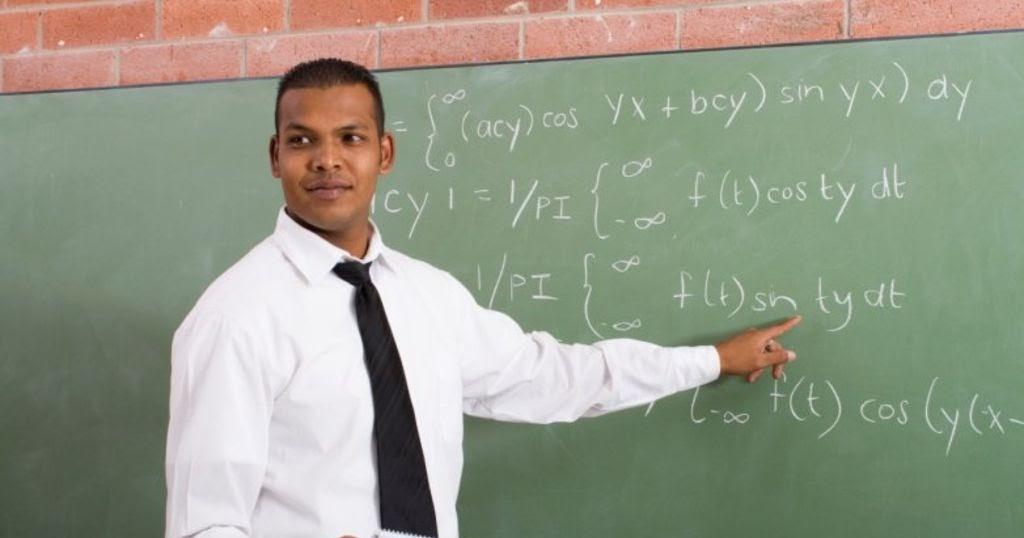 68360588_teacher