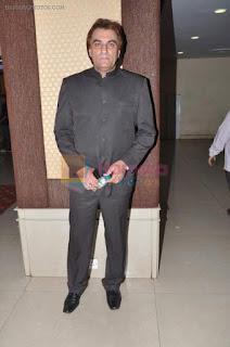 Actor Ali Khan wiki