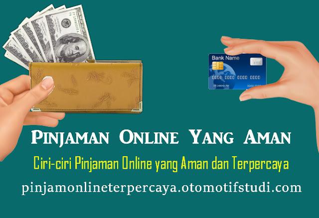 Pinjaman-Online-yang-Aman-dan-Terpercaya