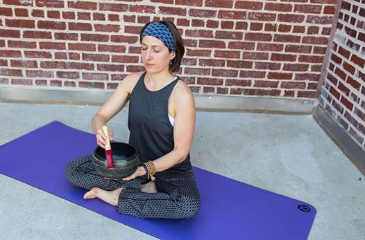 lululemon find your zen tank straight up pant