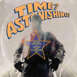 http://adf.ly/8579083/www.freestyles.ch/mp3/mixes/DJ_MJ_present_Kool_Keith&LOrange-Time_Astonishing_Mix.mp3