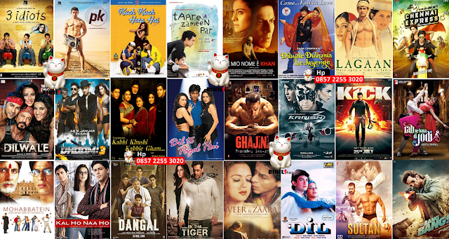 Film India Movie, Nonton Film India Movie, Kaset Film India Movie, Download Film India Movie, Jual Beli Kaset Film India Movie, Jual Beli Film India Movie, Jual Beli Film India Movie dalam bentuk Kaset, Informasi Download Unduh Film India Movie, Tempat Jual Beli Kaset Film India Movie, Dimana Tempat Jual Beli Kaset Film India Movie, Bagaimana Cara Beli Kaset Film India Movie, Online Shop yang menjual Kaset Film India Movie Terbaru 2016 2017, Situs Yang menjual Kaset Film India Movie Terbaru 2017, Tempat Jual Beli Kaset Film India Movie Terbaru 2016 2017, Menjual dan Membeli Kaset Film India Movie Terbaru Update 2017, Download Gratis Film India Movie Subtitle Indonesi, Nonton Film India Movie Subtitle Teks Indonesia, Jual Beli Kaset Film India Movie Subtitle Indonesia, Jual Kaset Film India Movie Lengkap Subtitle Indonesia, Rihils Shop Menjual Kaset Film India Movie Sub Indo Kualitas HD, Jual Beli Film India Movie dalam bentuk Kaset Disk Flashdisk OTG Hardisk HDD SD Card Memory, Bagaimana Cara Order Film India Movie dalam bentuk Kaset Disk Flashdisk OTG Hardisk HDD SD Card Memory, Apakah Bisa Beli Film India Movie dalam bentuk Kaset Disk Flashdisk OTG Hardisk HDD SD Card Memory, Rihils Shop Jual Beli Film India Movie dalam bentuk Kaset Disk Flashdisk OTG Hardisk HDD SD Card Memory, Rihils Shop Situs Jual Beli Film India Movie dalam bentuk Kaset Disk Flashdisk OTG Hardisk HDD SD Card Memory, Jasa Isi Film India Movie dalam bentuk Kaset Disk Flashdisk OTG Hardisk HDD SD Card Memory, Nonton Film India Movie dalam bentuk Kaset Disk Flashdisk OTG Hardisk HDD SD Card Memory, Order Film India Movie dalam bentuk Kaset Disk Flashdisk OTG Hardisk HDD SD Card Memory, Request Film India Movie dalam bentuk Kaset Disk Flashdisk OTG Hardisk HDD SD Card Memory, Pesan Film India Movie dalam bentuk Kaset Disk Flashdisk OTG Hardisk HDD SD Card Memory, Jual Beli Film India Movie dalam bentuk Kaset Disk Flashdisk OTG Hardisk HDD SD Card Memory di Bandung Lengkap Murah dan Berkualitas, Film Hindia Bollywood Movie, Nonton Film Hindia Bollywood Movie, Kaset Film Hindia Bollywood Movie, Download Film Hindia Bollywood Movie, Jual Beli Kaset Film Hindia Bollywood Movie, Jual Beli Film Hindia Bollywood Movie, Jual Beli Film Hindia Bollywood Movie dalam bentuk Kaset, Informasi Download Unduh Film Hindia Bollywood Movie, Tempat Jual Beli Kaset Film Hindia Bollywood Movie, Dimana Tempat Jual Beli Kaset Film Hindia Bollywood Movie, Bagaimana Cara Beli Kaset Film Hindia Bollywood Movie, Online Shop yang menjual Kaset Film Hindia Bollywood Movie Terbaru 2016 2017, Situs Yang menjual Kaset Film Hindia Bollywood Movie Terbaru 2017, Tempat Jual Beli Kaset Film Hindia Bollywood Movie Terbaru 2016 2017, Menjual dan Membeli Kaset Film Hindia Bollywood Movie Terbaru Update 2017, Download Gratis Film Hindia Bollywood Movie Subtitle Indonesi, Nonton Film Hindia Bollywood Movie Subtitle Teks Indonesia, Jual Beli Kaset Film Hindia Bollywood Movie Subtitle Indonesia, Jual Kaset Film Hindia Bollywood Movie Lengkap Subtitle Indonesia, Rihils Shop Menjual Kaset Film Hindia Bollywood Movie Sub Indo Kualitas HD, Jual Beli Film Hindia Bollywood Movie dalam bentuk Kaset Disk Flashdisk OTG Hardisk HDD SD Card Memory, Bagaimana Cara Order Film Hindia Bollywood Movie dalam bentuk Kaset Disk Flashdisk OTG Hardisk HDD SD Card Memory, Apakah Bisa Beli Film Hindia Bollywood Movie dalam bentuk Kaset Disk Flashdisk OTG Hardisk HDD SD Card Memory, Rihils Shop Jual Beli Film Hindia Bollywood Movie dalam bentuk Kaset Disk Flashdisk OTG Hardisk HDD SD Card Memory, Rihils Shop Situs Jual Beli Film Hindia Bollywood Movie dalam bentuk Kaset Disk Flashdisk OTG Hardisk HDD SD Card Memory, Jasa Isi Film Hindia Bollywood Movie dalam bentuk Kaset Disk Flashdisk OTG Hardisk HDD SD Card Memory, Nonton Film Hindia Bollywood Movie dalam bentuk Kaset Disk Flashdisk OTG Hardisk HDD SD Card Memory, Order Film Hindia Bollywood Movie dalam bentuk Kaset Disk Flashdisk OTG Hardisk HDD SD Card Memory, Request Film Hindia Bollywood Movie dalam bentuk Kaset Disk Flashdisk OTG Hardisk HDD SD Card Memory, Pesan Film Hindia Bollywood Movie dalam bentuk Kaset Disk Flashdisk OTG Hardisk HDD SD Card Memory, Jual Beli Film Hindia Bollywood Movie dalam bentuk Kaset Disk Flashdisk OTG Hardisk HDD SD Card Memory di Bandung Lengkap Murah dan Berkualitas.