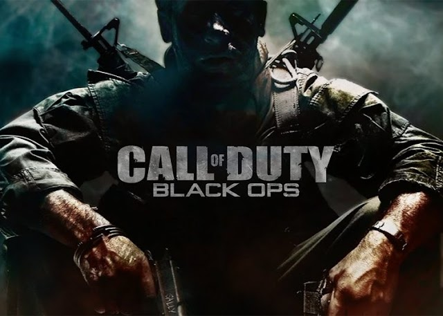 Call of Duty - Black Ops Trainer (Hileleri) İndir