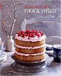https://www.wook.pt/livro/scandikitchen-fika-and-hygge-bronte-aurell/17641088?a_aid=523314627ea40
