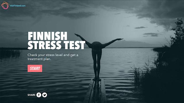 http://www.visitfinland.com/campaigns/stress-test/en/