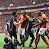 DAZN anuncia transmissão do Campeonato Turco