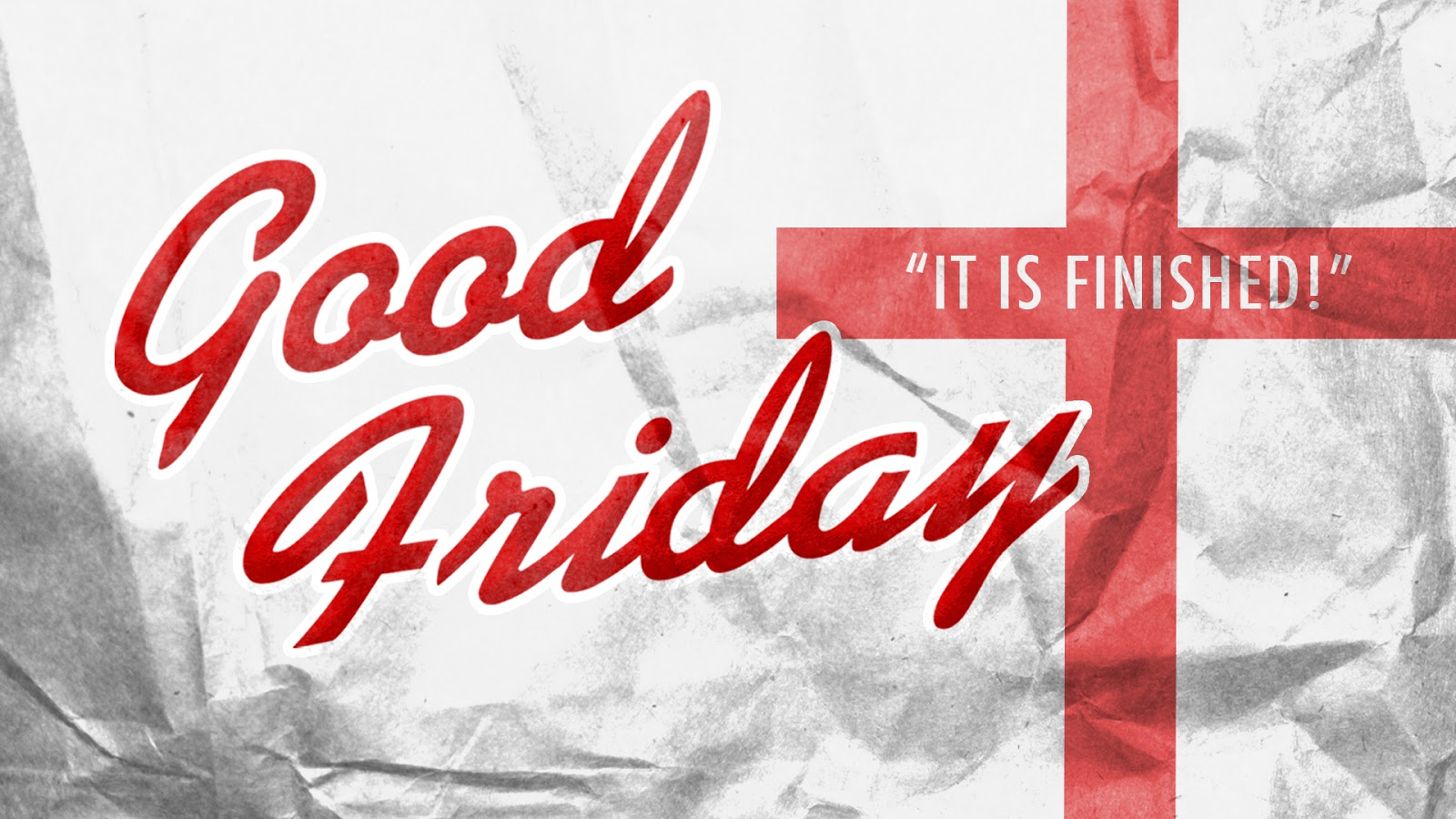 Good Friday Images Download For Facebook In English
