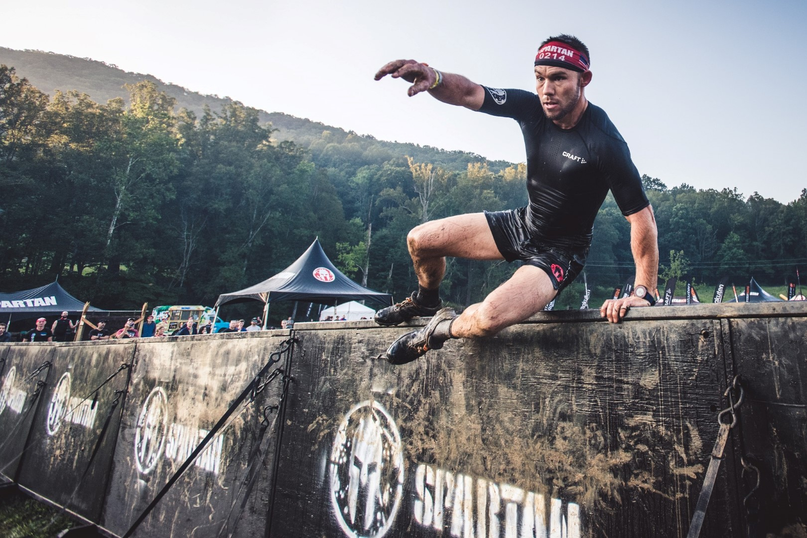 Epic Spartan World Championship to take place in UAE coinciding with the 50th anniversary of UAE National Day