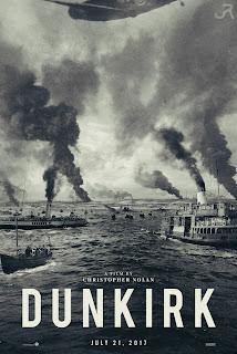 Dunkirk ( 2017 )