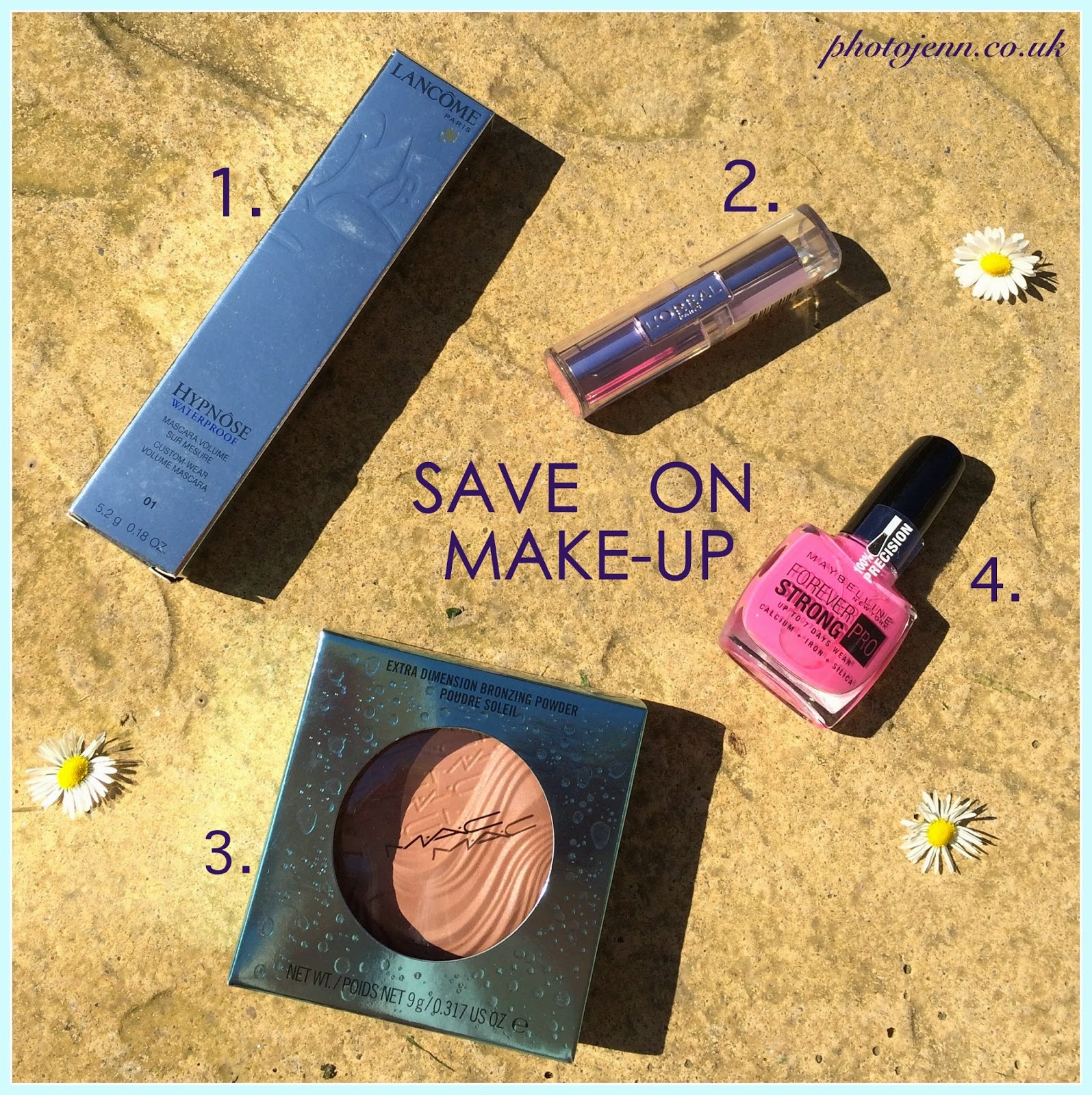 save-on-make-up-website-review-MAC-Lancome-Loreal-maybelline