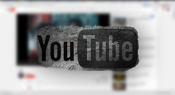 شاهد الفيديو الذي بسببه دفعت جوجل 1.65 مليار دولار لليوتيوب عام 2006