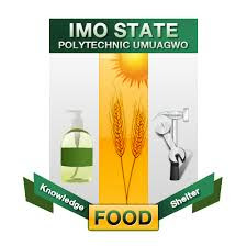 imo-state-polytechnic-post-utme