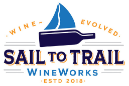 Sail to Trail WineWorks