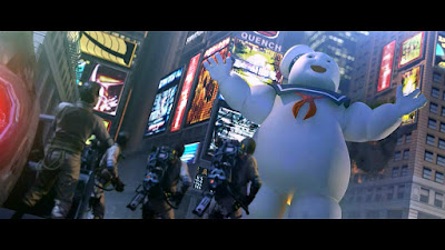 Ghostbusters The Video Game Remastered Image 3