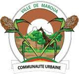 Portant avis de recrutement d'environ 2000 personnes en vue de l'insertion et de la création d'emploi dans la ville de Maroua