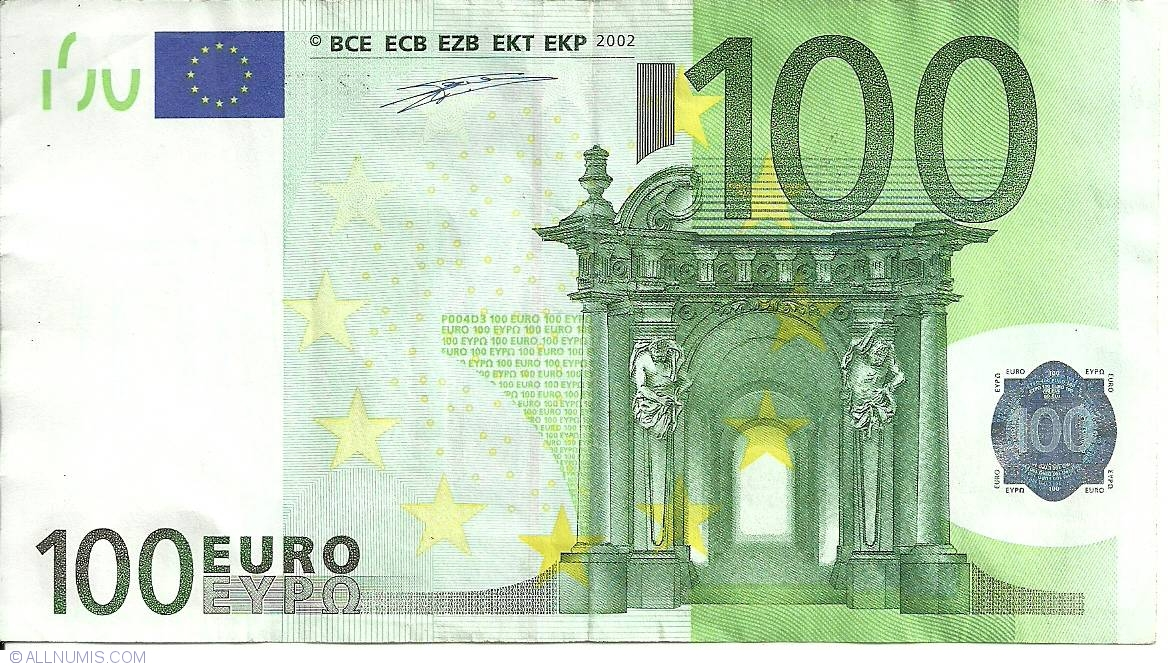 100 Bitcoins In Euro