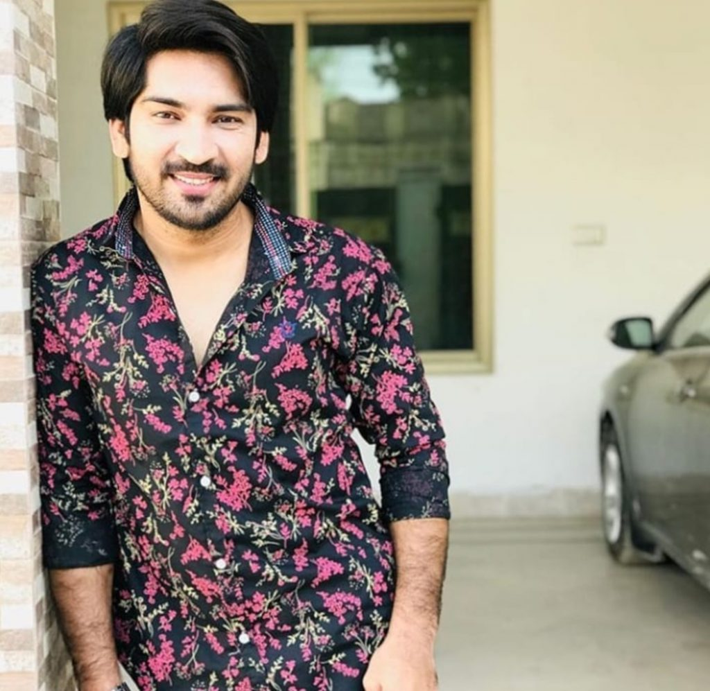Tik Toker Adil Rajput Lost His Life In A Car Accident