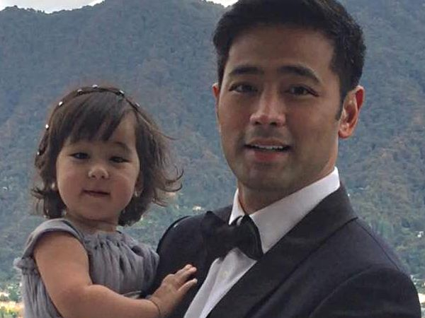 Hayden Kho Opens Up About His Scandalous Past! Find Out What He Said!