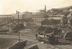 Η ιστορία της εκμετάλλευσης στα μεταλλεία Λαυρίου από το ΠΙΟΠ