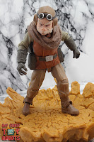 Star Wars Black Series Kuiil 17