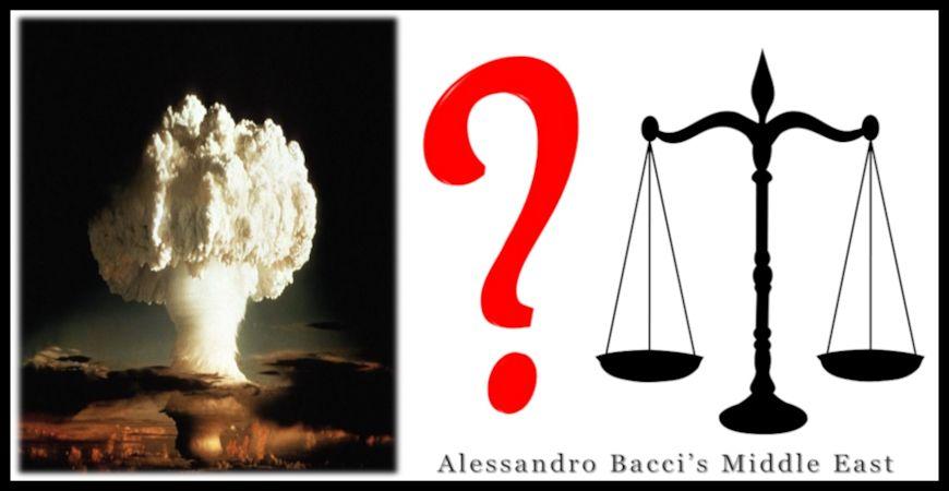 BACCI-La-questione-della-liceità-dell-uso-e-del-possesso-delle-armi-nucleari-Dec-2006