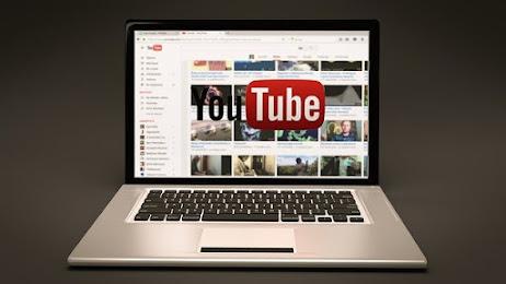 Cara Menambahkan Thumbnail Youtube Lewat HP