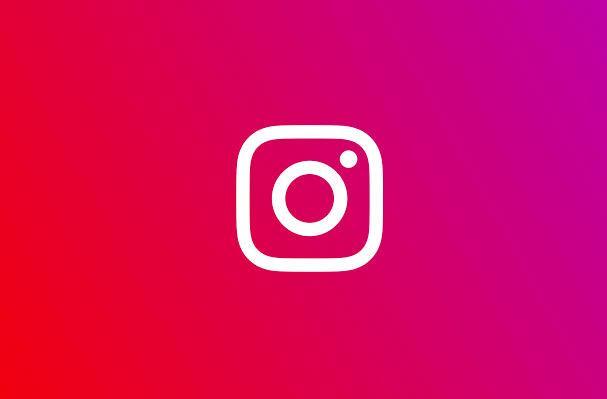 Cara Menghubungkan akun Instagram Dengan Facebook