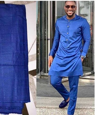 Best Atiku styles for men
