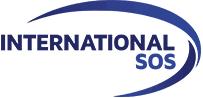 A International SOS Moçambique Limitada pretende recrutar para o seu quadro de pessoal Enfermeiros para as suas operações em Moçambique.
