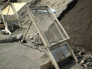 harga kawat ayakan pasir per meter