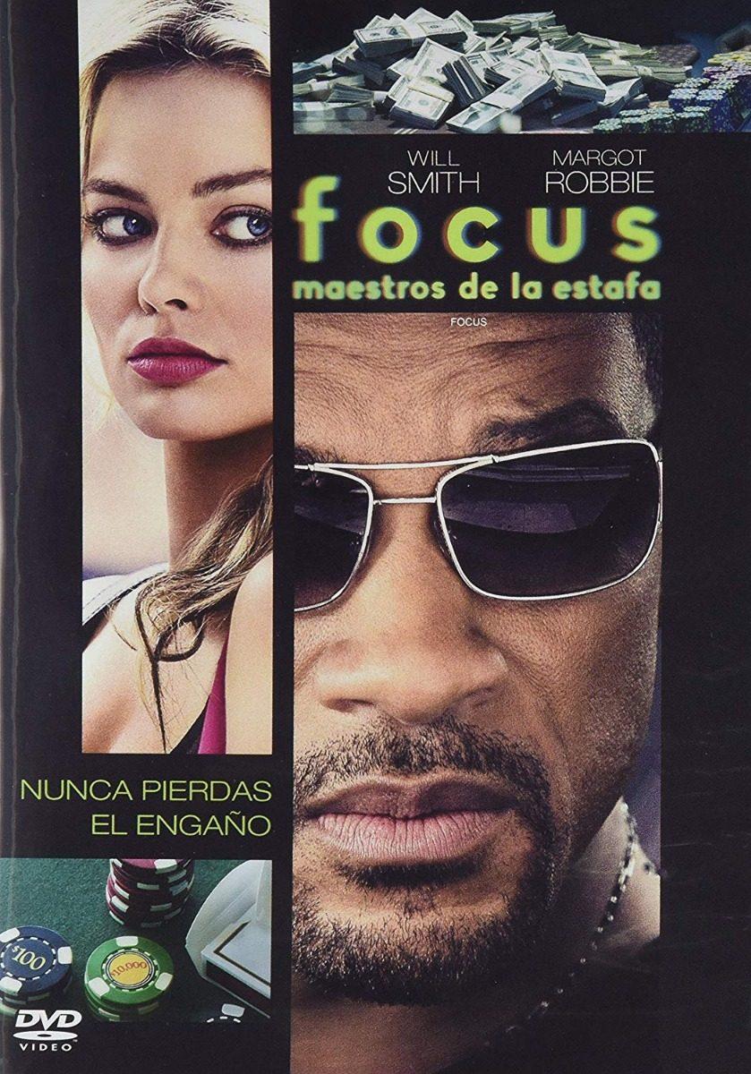 Focus De.