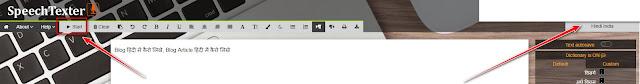 Blog Hindi में कैसे लिखे 2020 Best Google Tools, Blog Hindi Me Kaise Likhe, Blog Article Hindi Me Kaise Likhe, Blog Article Hindi Kaise Type Kare