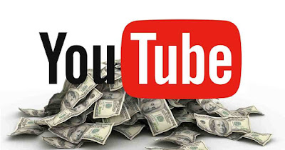 How to make money on Youtube easily earn 50$ per day with this strategy