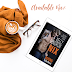 Book Blitz - Excerpt & Giveaway - Nix by Kelly Gendron