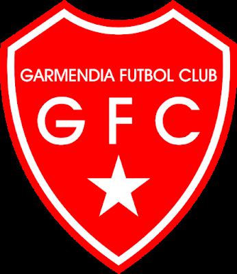 GARMENDIA FÚTBOL CLUB (BURRUYACÚ)