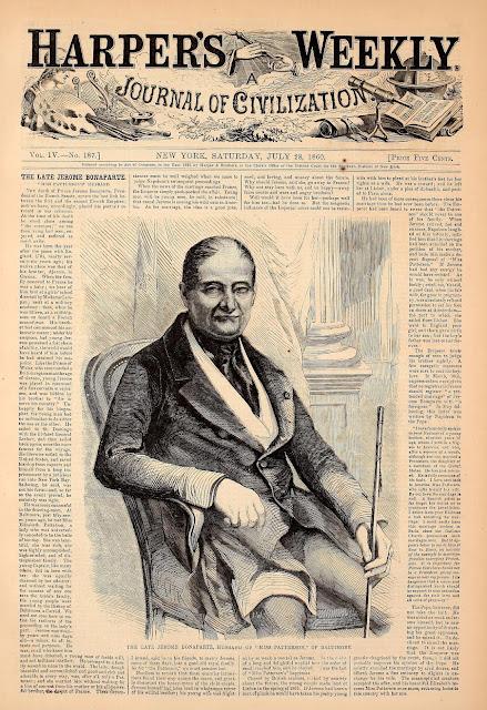 1860.07.28 - Harper's weekly (USA)