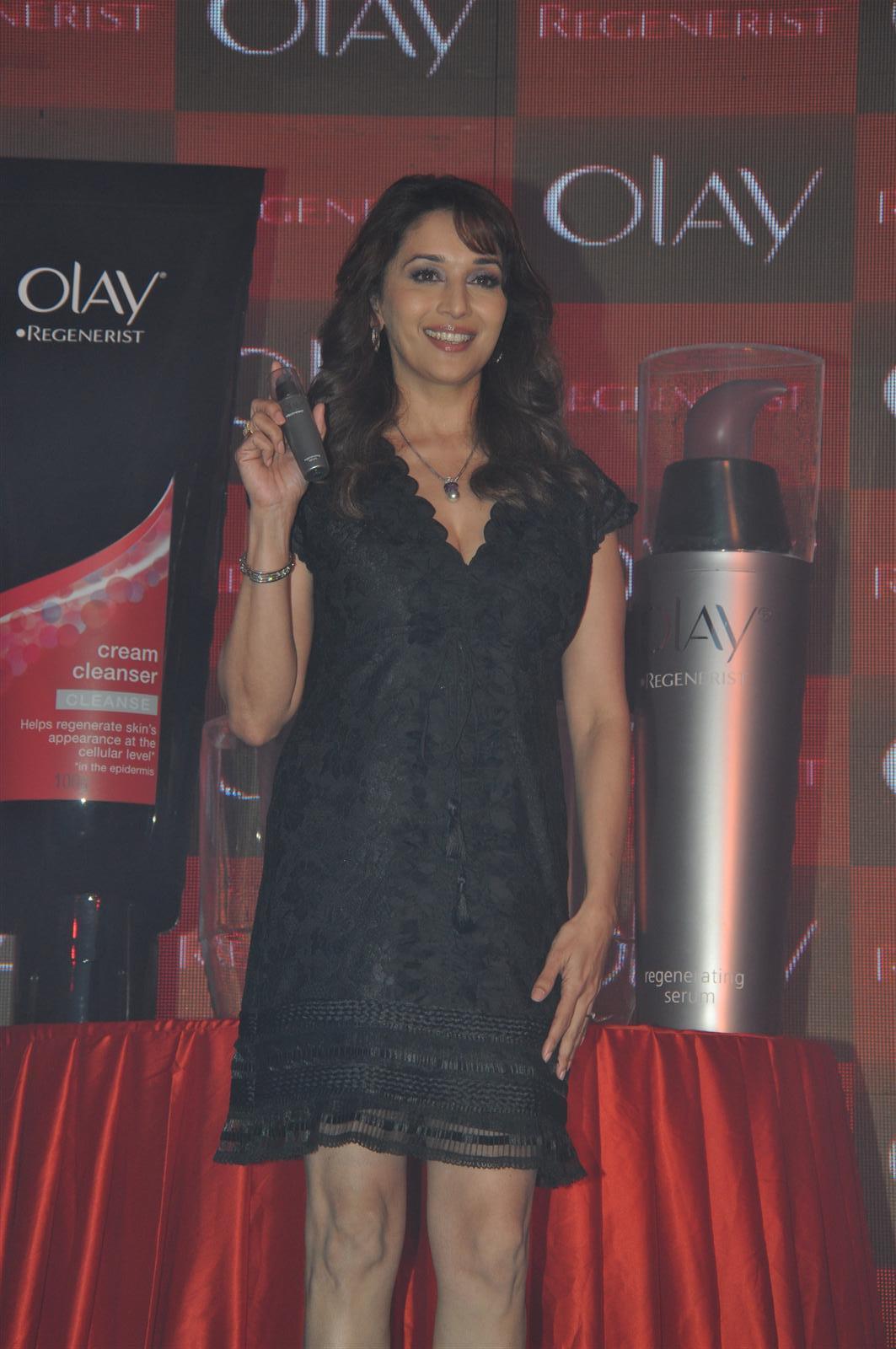 Lakshmi rai sizzling performance mirchi music awards south hd - 4 7