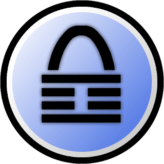 Download Keepass 2.34 free