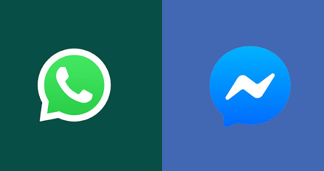 Facebook to Launch New Tools to Combat Fake News on Messenger and WhatsApp