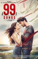 Jwalamukhi Song Lyrics-Arijit Singh-A. R. Rahman