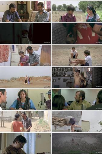 Haraamkhor (2015) 480p 720p Hindi HD    7starHD