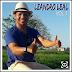 Leandro Leal - Vol. 01