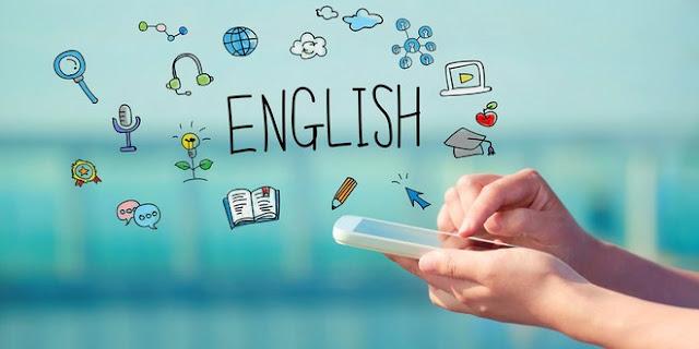Kapan Usia yang Tepat Bagi Anak-Anak untuk Belajar Bahasa Inggris