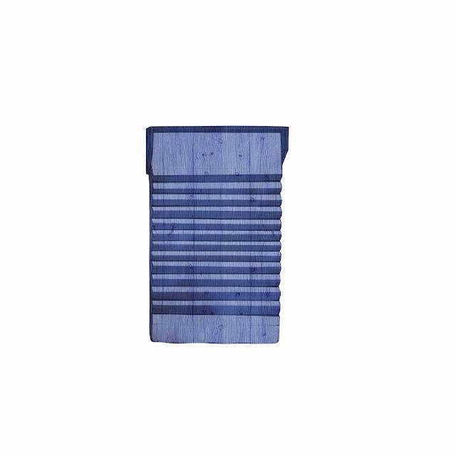 azulejo, cerámica azul, tabla de lavar